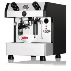Fracino Little Gem Coffee Machine Semi Automatic LG1