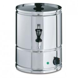 Lincat Water Boiler LWB2
