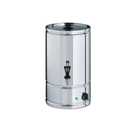 Lincat Water Boiler LWB4