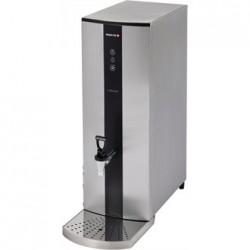 Marco Water Boiler Ecoboiler T20