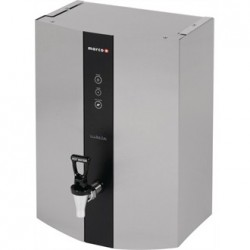 Marco Wall Mounted Water Boiler Ecoboiler WMT5