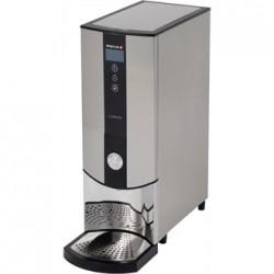 Marco Water Boiler Ecosmart PB10