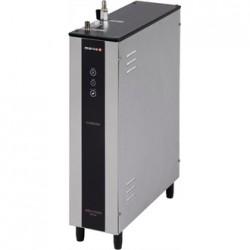 Marco Under Counter Water Boiler Ecoboiler UC4