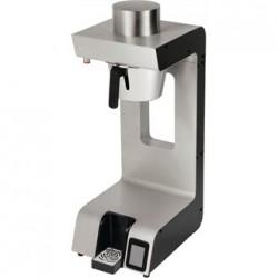 Marco Bulk Coffee Machine Jet 6 1000851