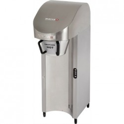 Marco Shuttle Filter Coffee Machine 1000650