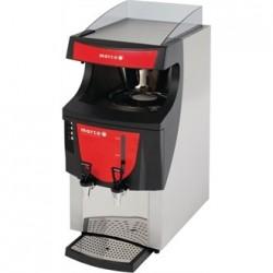 Marco Quikbrew Coffee Machine 1000379