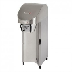 Marco Shuttle Filter Coffee Machine 1000379