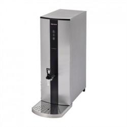 Marco Water Boiler Ecoboiler T30