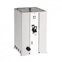 Parry LPG Square Water Boiler SGWBP