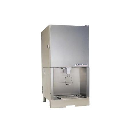 Autonumis Milk Coola Bag In Box Milk Dispenser A10207