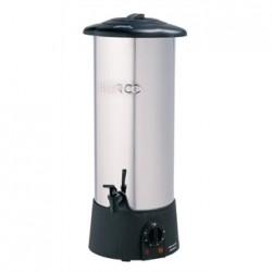 Baby Burco Water Boiler 8Ltr 444448535