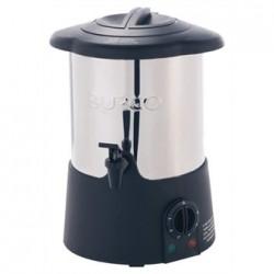 Baby Burco Water Boiler 2.5Ltr 444448536