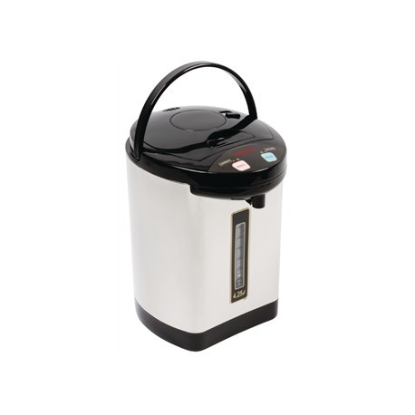 Caterlite Electric Airpot