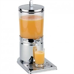APS Juice Dispenser Single
