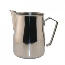 Barista Latte Art Milk Jug 500ml
