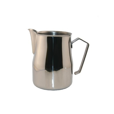 Barista Latte Art Milk Jug 750ml
