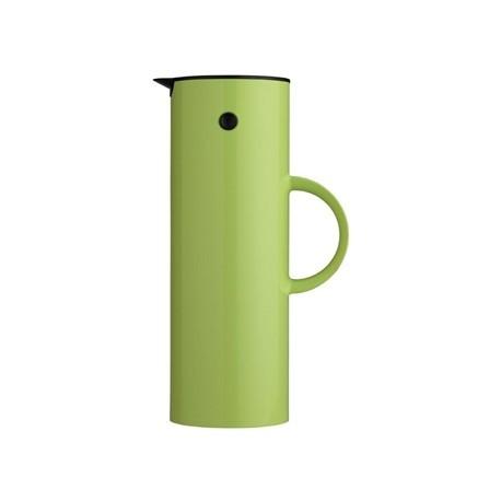 Stelton Green Vacuum Jug
