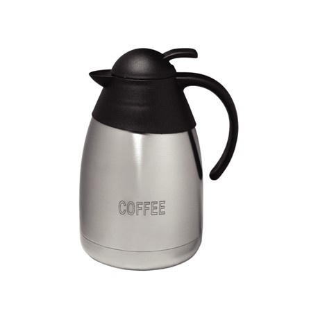Olympia Insulated Coffee Jug 1.5Ltr