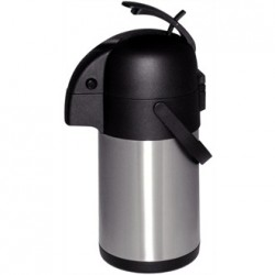 Olympia Lever Action Airpot 2.5Ltr