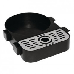 Olympia Drip Tray for Airpots