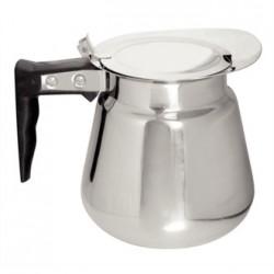 Stainless Steel Coffee Jug