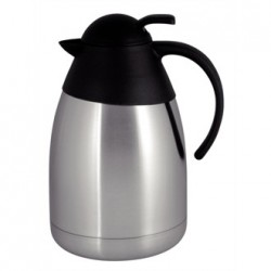 Vacuum Jug - Dome Topped