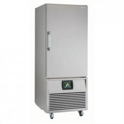 Foster 38kg Blast Freezer/Chiller Cabinet BFT38 17/136