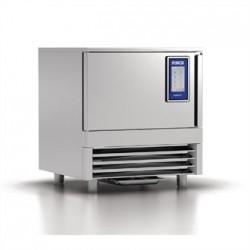 Irinox MultiFresh 25kg Hot/Cold Multifunction Cabinet MF 25.1