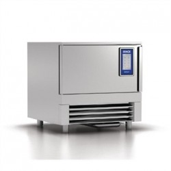 Irinox MultiFresh 30kg Hot/Cold Multifunction Cabinet MF 30.2