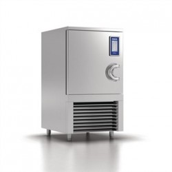 Irinox MultiFresh 70kg Multifunction Cabinet MF 70.2