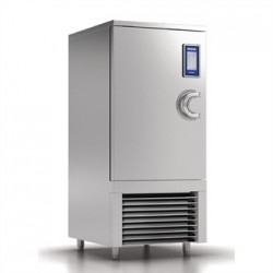 Irinox MultiFresh 85kg Multifunction Cabinet MF 85.2