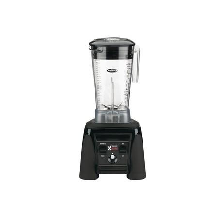 Waring X-Prep Kitchen Blender MX1200XTXEK