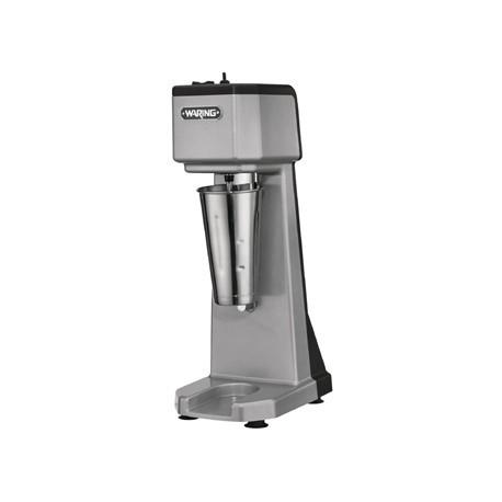 Waring Milkshake Mixer WDM120K