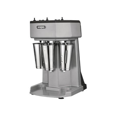 Waring Milkshake Mixer WDM360K