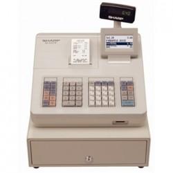 Sharp Cash Register XE-A207W