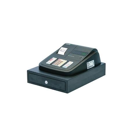 Sam4s Cash Register  ER-180US