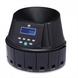ZZap CS30 GBP Coin Counter & Sorter 300 coins/min GBP