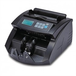 ZZap NC20 Banknote Counter