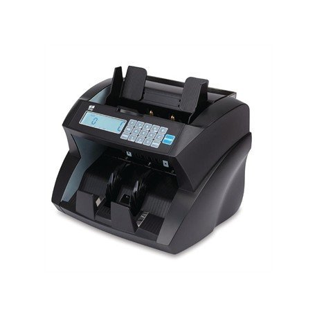 ZZap NC30 Banknote Counter
