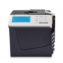 ZZap D50+ Banknote Counter 250notes/min - 4 currencies. Rechargeable Battery