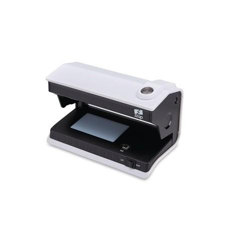 ZZap D30 UV Counterfeit Detector