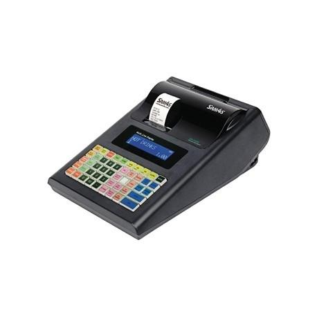 Sam4s Cash Register  ER-230 BEJ