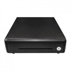 Sam4s Cash Drawer for ER-230 BEJ