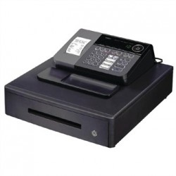 Casio Cash Register SES-10