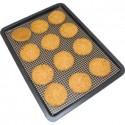 Matfer Baking Mats & Paper