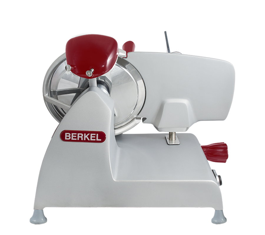 Nella Cutlery Services | Berkel Slicer Machines