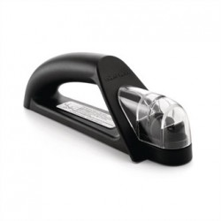 Robert Welch Signature Hand Held Knife Sharpener