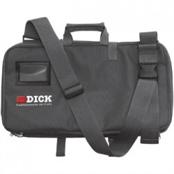 Dick Knife Carry Bag Large 34 Slots