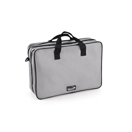 Deglon Lockable Knife Case Grey