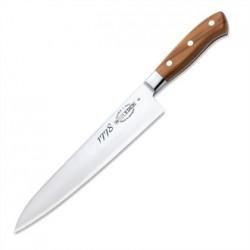 Dick 1778 Chefs Knife 24cm